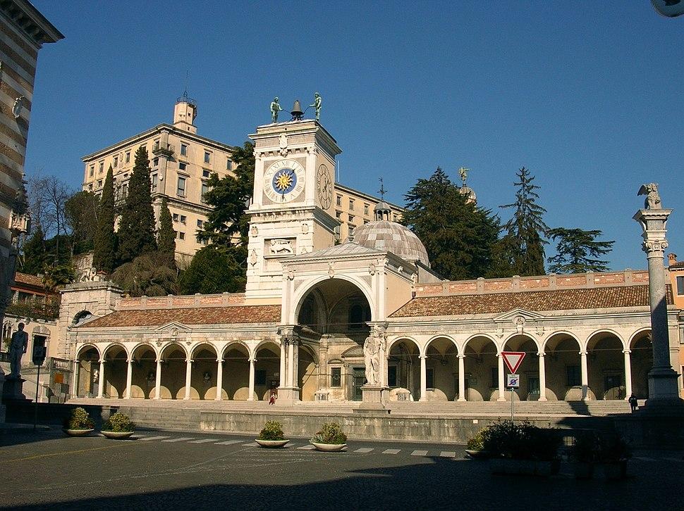Udine-PiazzaLiberta