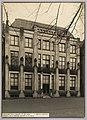 Uitgeverij Martinus Nijhoff - Martinus Nijhoff Publishers (4751573476).jpg