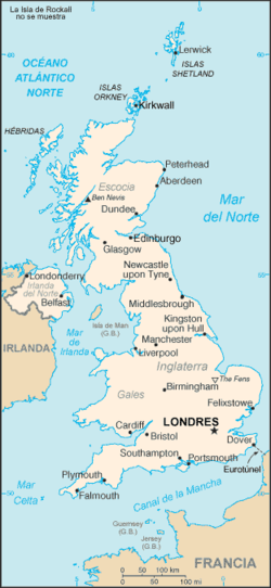 Uk-map-es.png