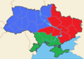 Ukrainian SSR Economic regions.png