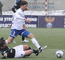 Uladzimir Karytska 2012.jpg