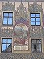 Ulm ratusz 5.jpg