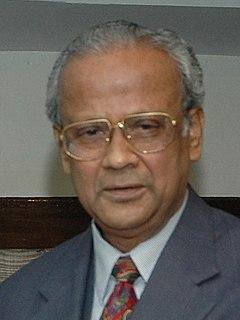 Umesh Chandra Banerjee Indian judge