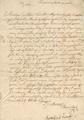 Umowa o wykonanie naprawy wiatraka w Chociszewie, 1804 r..png