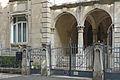 Un immeuble au décor jugendstil à Metz (4961047835).jpg