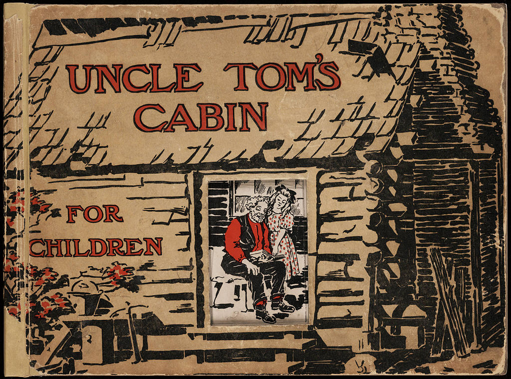 File:Uncle Tom's Cabin...