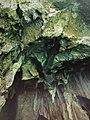 Underground river 4.jpg