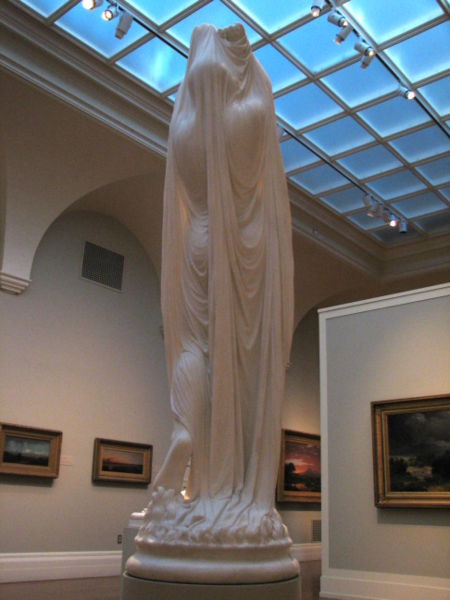File:Undine Rising from the Waters, back.jpg