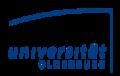 Uni oldenburg logo.png