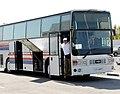 Unidentified bus in Bukhara.jpg
