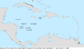 United States Caribbean map 1894-11-17 to 1899-04-11.png