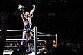 United States Champion Santino Marella.jpg