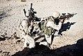 United States Navy SEALs 343.jpg