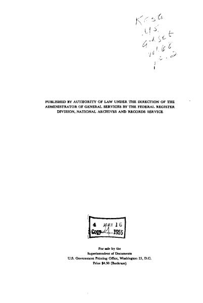 File:United States Statutes at Large Volume 68 Part 2.djvu