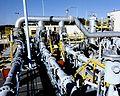 United States Strategic Petroleum Reserve 020.jpg