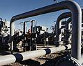 United States Strategic Petroleum Reserve 077.jpg