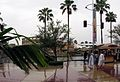 Universal Islands of Adventure, Orlando - panoramio (5).jpg