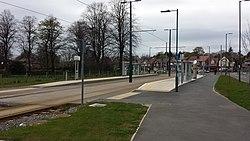 University Boulevard tram stop 2016-05-01 14.21.54.jpg