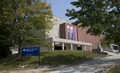 University of Connecticut (UConn) main campus, Storrs, Connecticut LCCN2012630542.tif