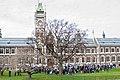 University of Otago 2017.jpg
