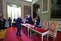 University of Pavia DSCF4840 (26637670949).jpg