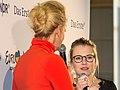 Unser Song 2017 - Pressekonferenz - Helene Nissen-0450.jpg