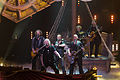 Unser Song für Dänemark - Sendung - Santiano-2612.jpg