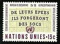Unstamp vers le desarmement 13.jpg