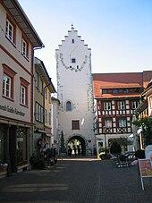 Hotel Mauritius Altstadt Koln