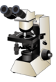 Upright microscope.png