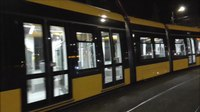 File:Urbos 3 in Budapest.webm