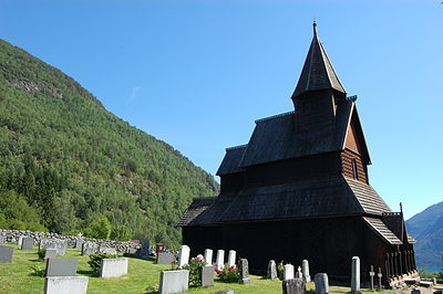 Urnes stave church.jpg