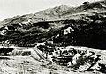 Usibelli Mine plant, Suntrana Alaska, 1950s.jpg