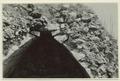 Utgrävningar i Teotihuacan (1932) - SMVK - 0307.g.0010.tif