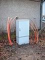 Utility box, Ribnitz-Damgarten (P1070873).jpg