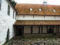 Utstein kloster 08.jpg