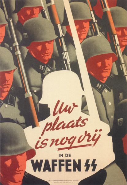File:Uw plaats is nog vrij in de Waffen ss.png - Wikimedia Commons