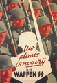 Uw plaats is nog vrij in de Waffen ss.png