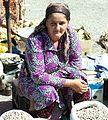 Uzbek people (4934773302).jpg