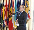 Välisministeeriumis tänati rahvusvahelistel tsiviilmissioonidel osalenud Eesti eksperte. 08.03.2012 (6966688289).jpg