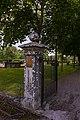 Västlands kyrkgrind.jpg