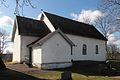 Vårkumla kyrka exteriör 2010-04-22 Bild 3.jpg