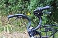 Vélo Mobike Askew Road Gateshead 2.jpg