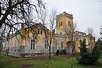 V. Rhédey-kastély (5403. számú műemlék).jpg