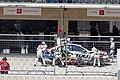 V8 Supercars Austin 400 Race 13-14 (8778804570).jpg