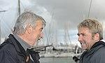 VDH Yann Eliès VG2012.jpg