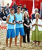 VEBT Margate Masters 2014 IMG 5589 2074x3110 (14988693985).jpg