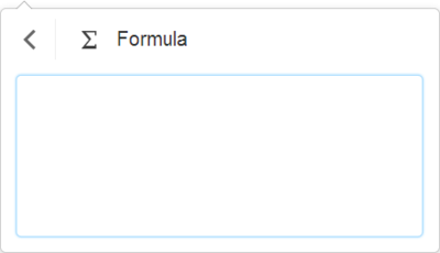 VE formula box.png