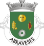 VIS-abraveses.png