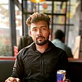 VISHAL GORAKHPUR KFC.jpg